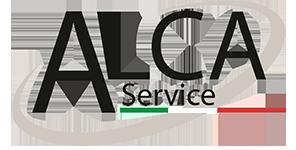 Alca Service